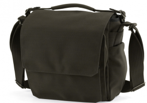 Lowepro Messenger AW 180
